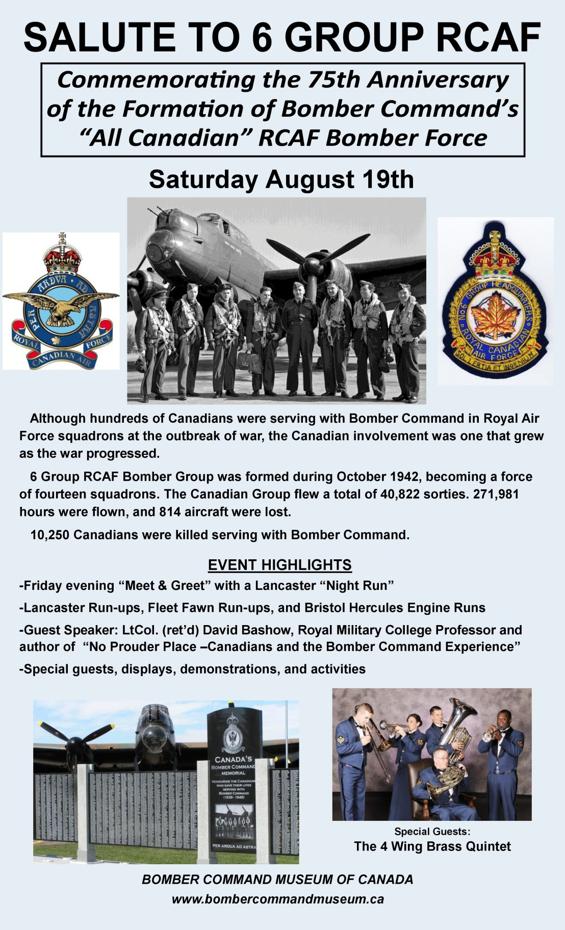 poster_2017august_6group(1)-page-0